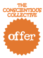 TCC offer